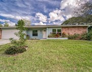 511 Hillpine Way, Brandon image