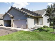 15381 Germanium Street, Ramsey image