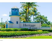 14111 Brant Point  Circle Unit 213, Fort Myers image