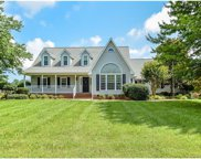 157 Turnberry, Mooresville image