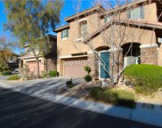 10300 CAVERNS MOUTH Drive, Las Vegas image