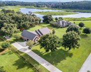 10814 Arrowtree Boulevard, Clermont image