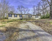 1668 Athens Rd, Calhoun image