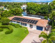 23 Teach Road, Palm Beach Gardens image