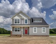 LOT 6 Mt Holly Creek Lane, Smithfield image