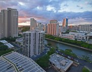 400 Hobron Lane Unit 2112, Honolulu image
