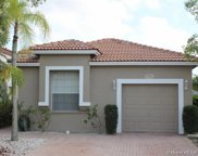 19256 Nw 14th St, Pembroke Pines image