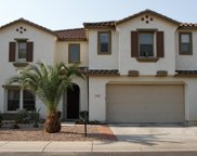 25545 W Pleasant Lane, Buckeye image
