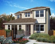 4862 Holden Drive, Rocklin image