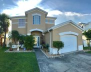 279 Coralwood Court, Kissimmee image