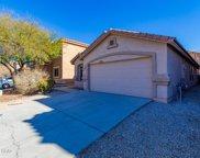 8393 S Hunnic, Tucson image