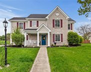 11418 Feather Rock Court, Fishers image