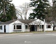 9615 Bridgeport Way SW, Lakewood image