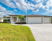27121 Deep Creek Blvd, Punta Gorda image