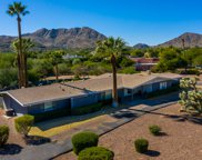 5135 E Tomahawk Trail, Paradise Valley image