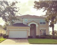 8455 Secret Key Cove, Kissimmee image