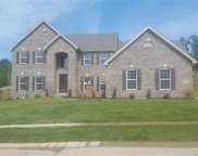 1651 Prairie Cord, Chesterfield image