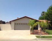 6473 DOWEL Drive, Simi Valley image