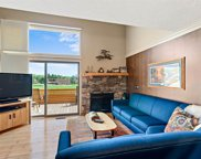 4749 S Pleasantview #44 Road Unit #44, Harbor Springs image