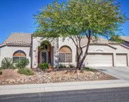12947 N Whitlock Canyon, Oro Valley image