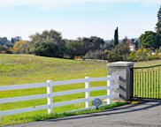 9930  Green Hill- Lot #4 Court, Newcastle image