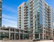 125 South Green Street Unit 201A, Chicago image
