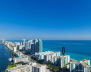 3801 S Ocean Dr Unit #2M, Hollywood image