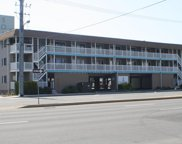 6308 Coastal Hwy Unit 309, Ocean City image