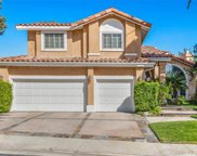 4031 Calle Isabella, San Clemente image
