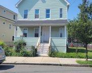 161 WEST STREET, Malden image