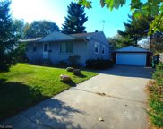 5830 6th Street, Fridley image