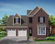 241 Bent Creek Trace,Lot 1211, Nolensville image