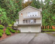 102 206th Ave NE, Sammamish image