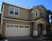 5341  Cottage Cove Drive, Riverbank image