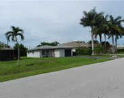683 N 106th Ave, Naples image