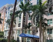 804 E Windward Way Unit #608, Lantana image
