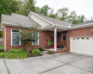 2293 Mountain Drive, Lenoir City image