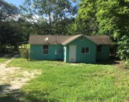 36125 State Road 52, Dade City image