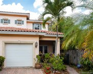 849 Sw 11th Ct, Fort Lauderdale image