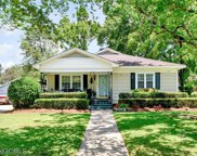 2910 Thornhill Drive, Mobile image
