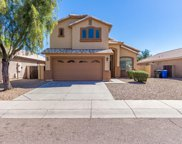 6833 S 43rd Drive, Laveen image