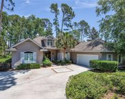 19 Timber Marsh Lane, Hilton Head Island image
