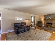2711 W Darby Road, Havertown image