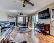 1629 Cuyamaca Ave, Spring Valley image