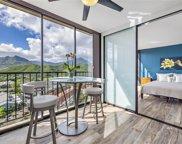 322 Aoloa Street Unit 1404, Kailua image