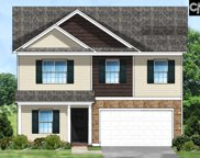 931 Oxbow Lane, Lexington image