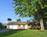4456 Beck Dr, Maumee image