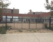 1741 West 79Th Street, Chicago image