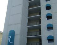 1520 N Waccamaw Drive Unit 602, Garden City Beach image