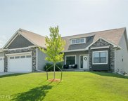 3917 Ne Bellagio Circle, Ankeny image